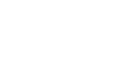Blarney GAA Logo