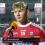 Cork U20s Reach All-Ireland