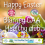 Easter Quiz – With Answers