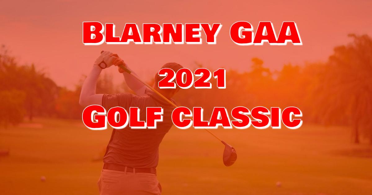 Blarney GAA